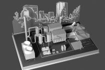 Проектирование мини-ТЭЦ