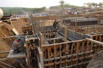 Строительство мини-ТЭЦ